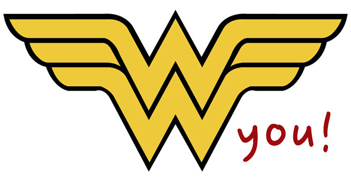 wonder_woman_logo_by_machsabre-d4lg8ru
