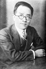 胡適先生幼時曾與母親乘轎經浸水營古道到台東,和父親胡傳同住1年多。(圖片來源:林務局提供)