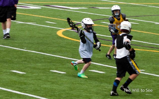 Jack lacrosse.jpg