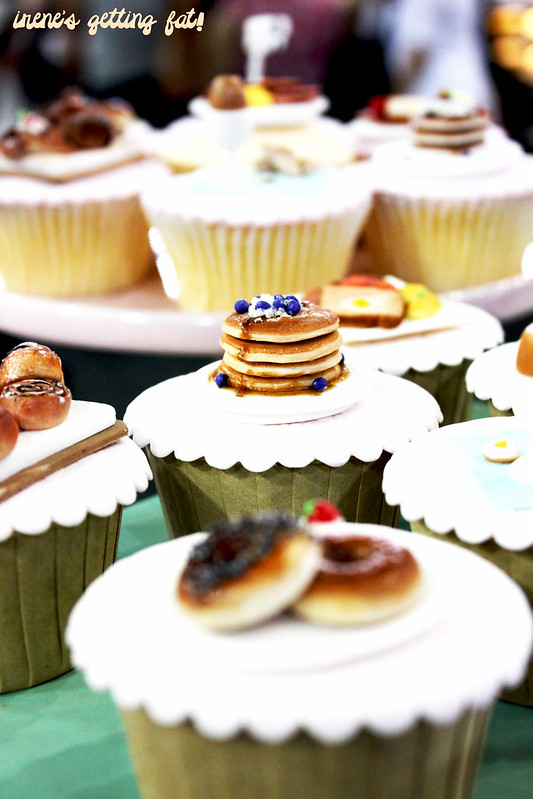 cakebakesweets-cupcake-pancake