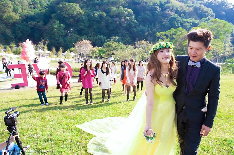 婚攝,自助婚紗,心鮮森林,-118