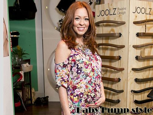Baby-Bump-fashion-style