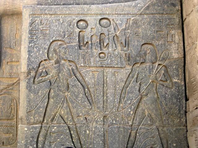 IMG_1817PMR Luxor Temple