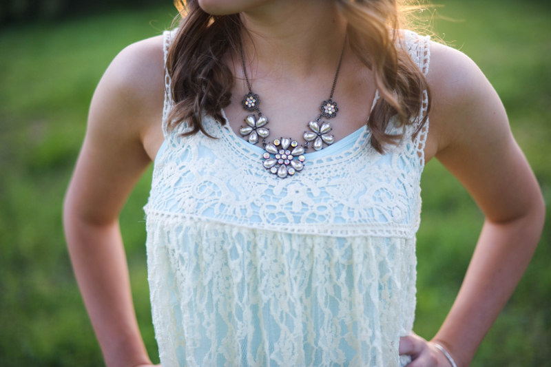 leah'sseniorpictures,april11,2014-5596