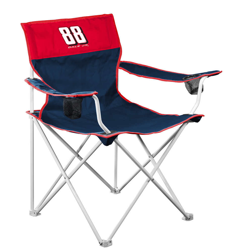 Dale Earnhardt Jr Big Boy Chair