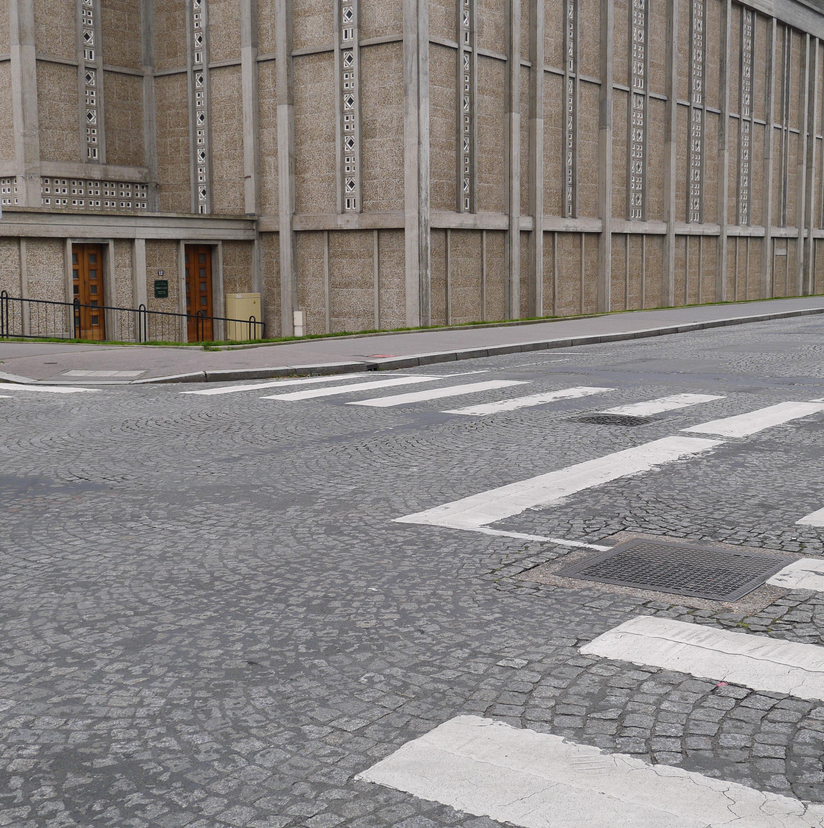 Le_Havre (18 sur 83)