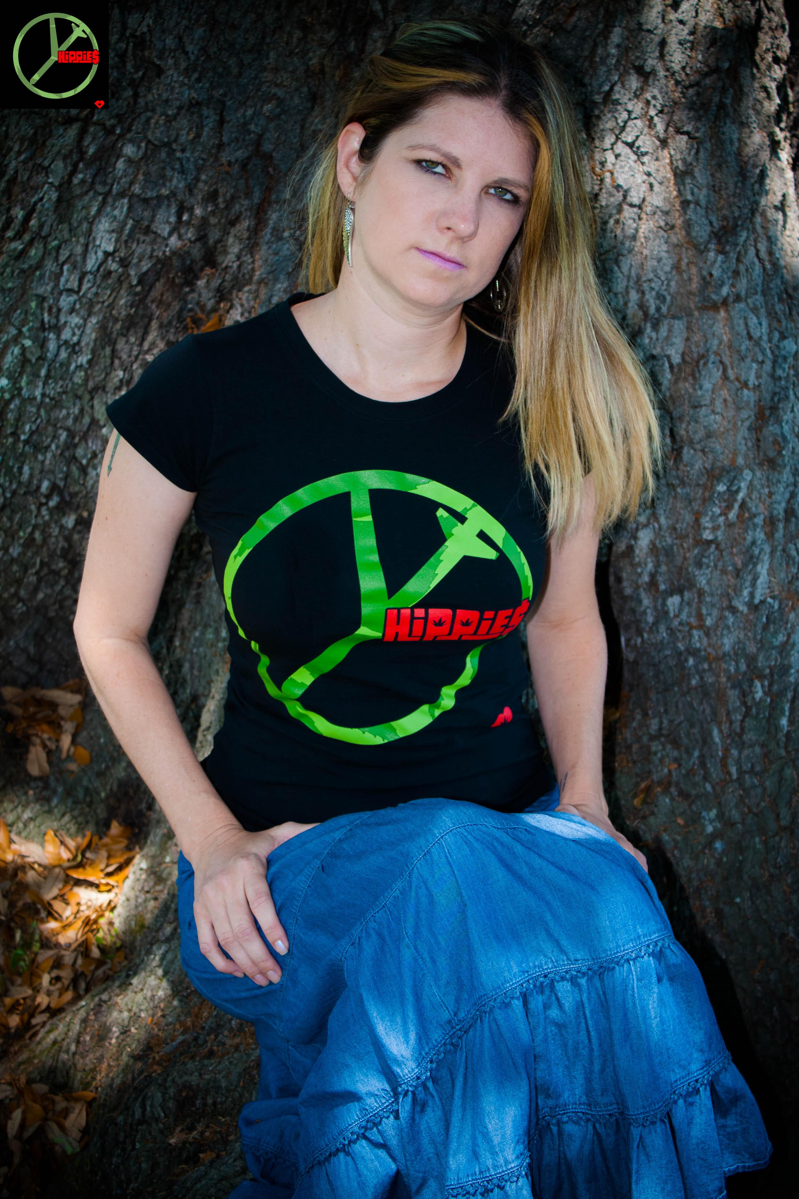 Young Hippies Brand Clothing | Saint Bernard Parish ...