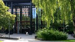 UiO - Universitetet i Oslo