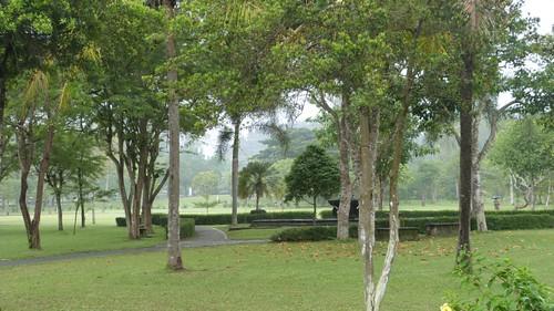 Yogyakarta-2-096
