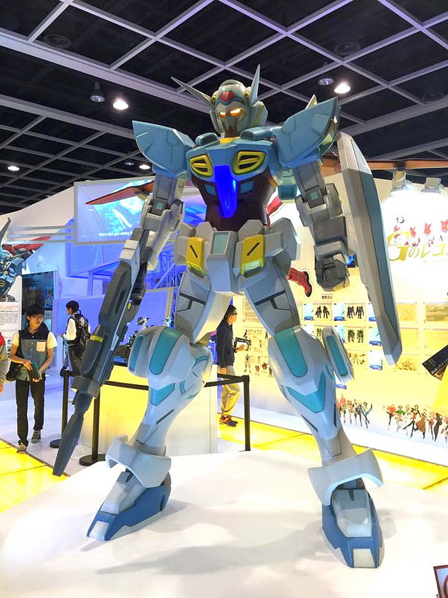 C3X-HK-2014-020