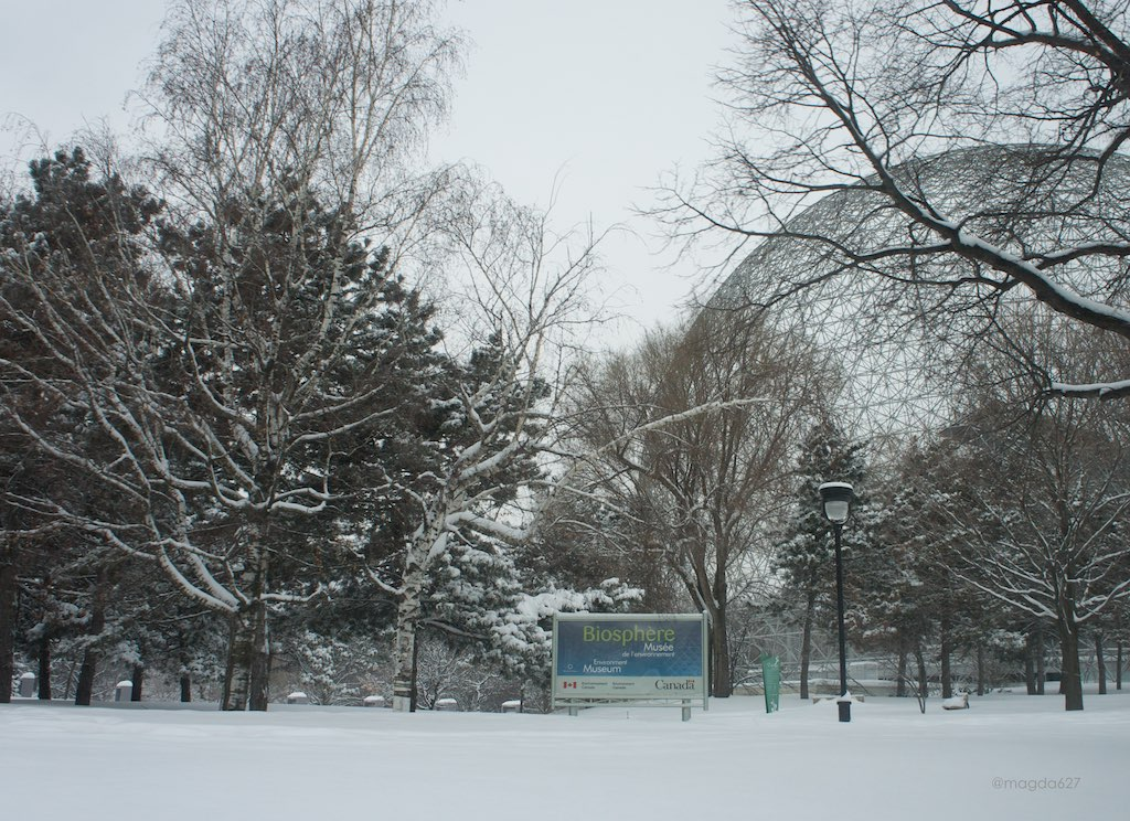 anteketborka.blogspot.com, hiver 8