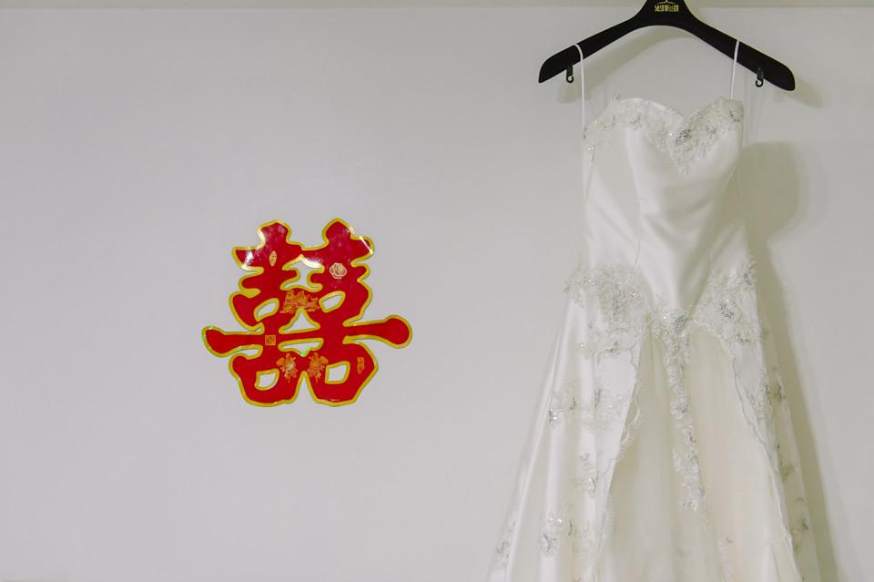 婚攝洛克,婚攝,婚禮記錄,新莊富基婚宴會館,北部婚攝