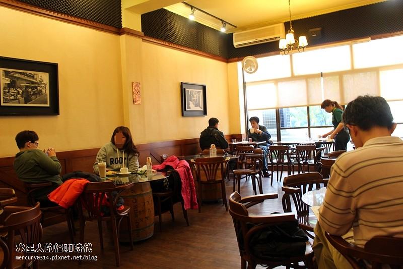 15926408353 f26277cce0 b - 台中西區【歐舍咖啡】買咖啡、咖啡教室、咖啡交流、咖啡館,吸引咖啡同好與專業者的溫馨所在再