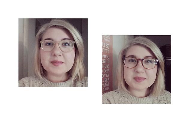 glassesss