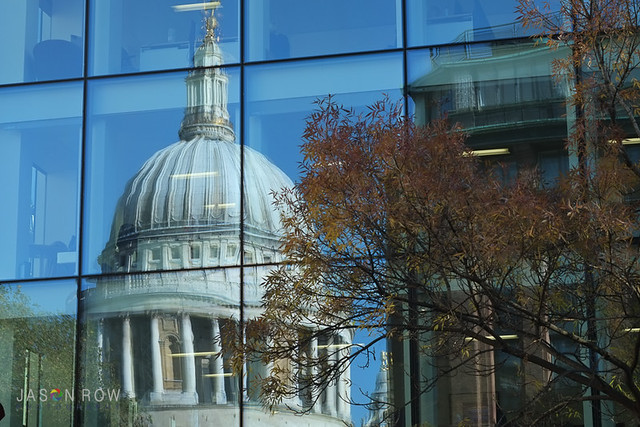 2014-11-04 City of London-046
