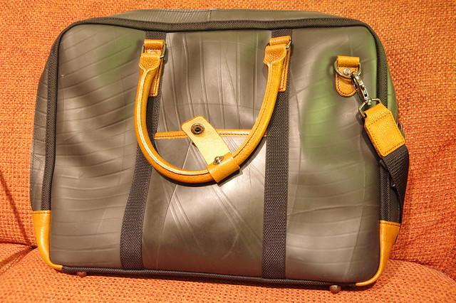 ファッション通販セール.com_252