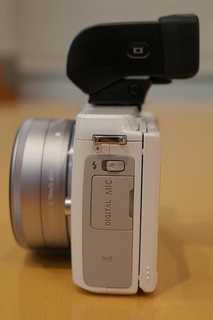 Canon EOS M3 37