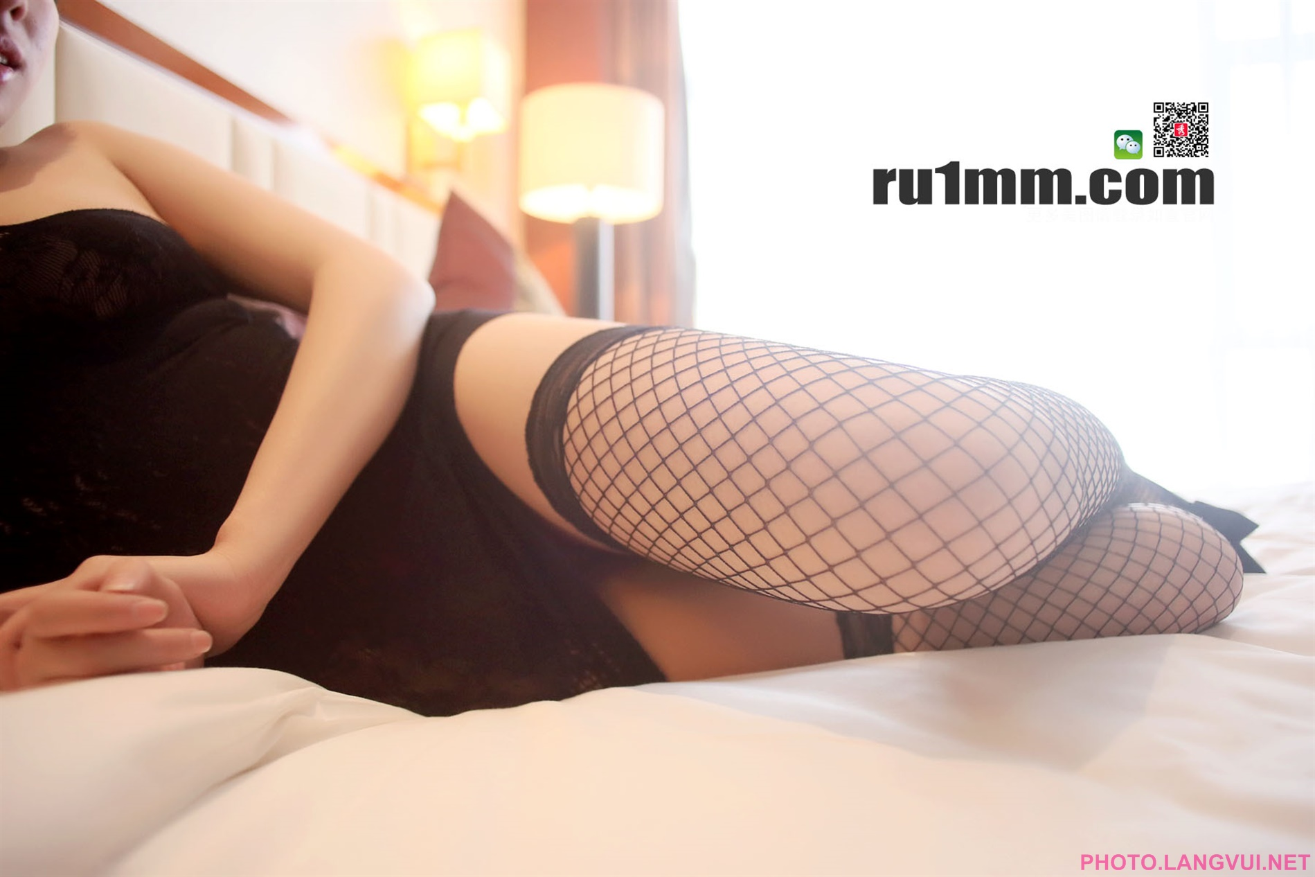 RU1MM No 258