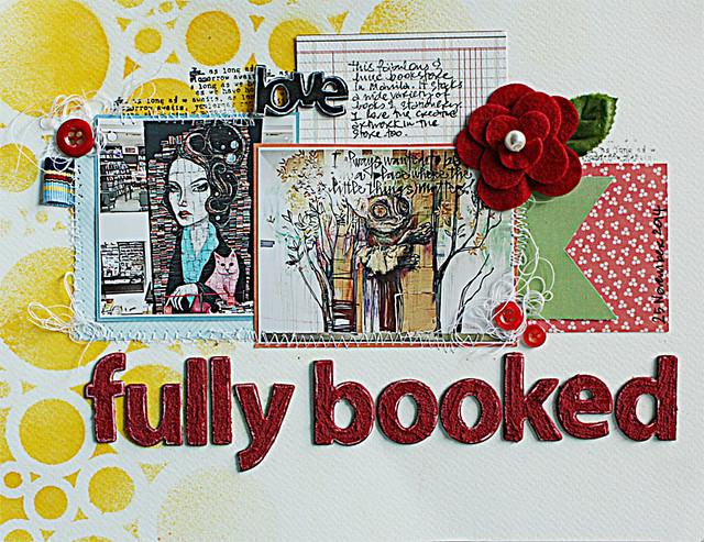 I-love-bookstores