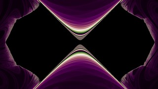 201310172248_T03-01-G