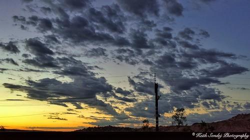 up sunrise unionpacific goldenhour