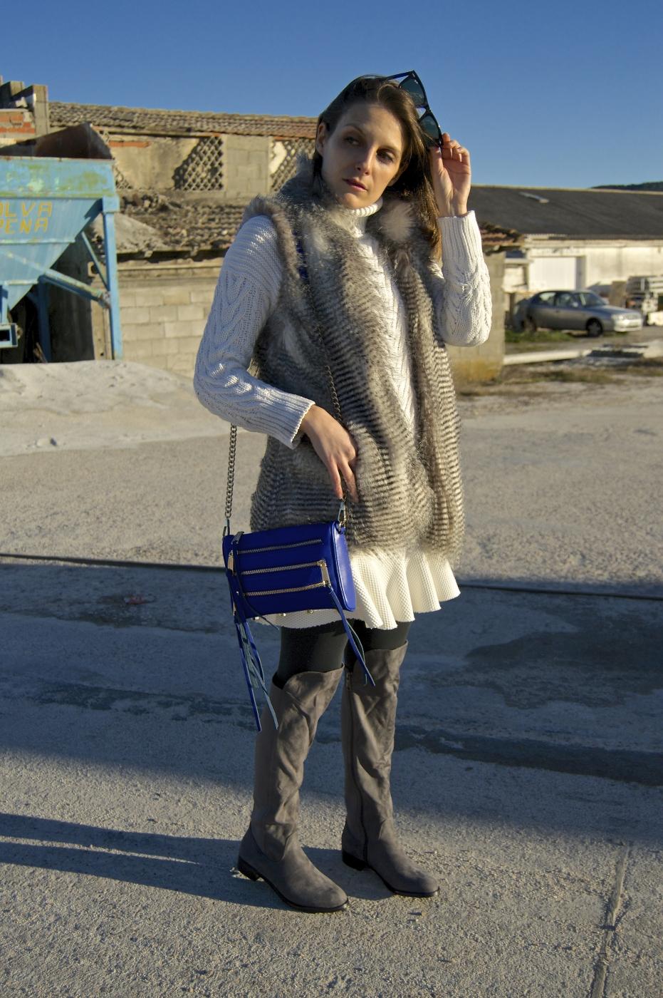 lara-vazquez-mad-lula-style-streetstyle-look-fashion