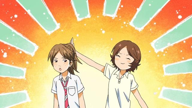 KimiUso ep 14 - image 08
