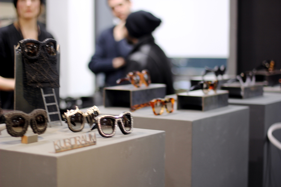 premium-messe-sunglasses-fancy-wunderschoen-mbfwb