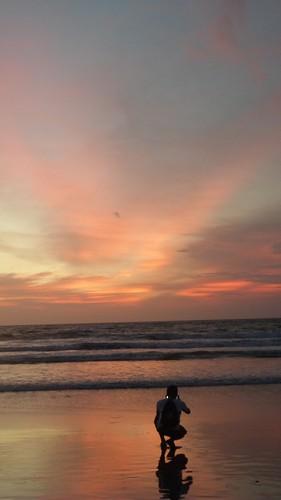 Bali-4-062