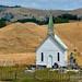 February 15, 2015 - 12:33 - Opaea Maori Church, Taihape
