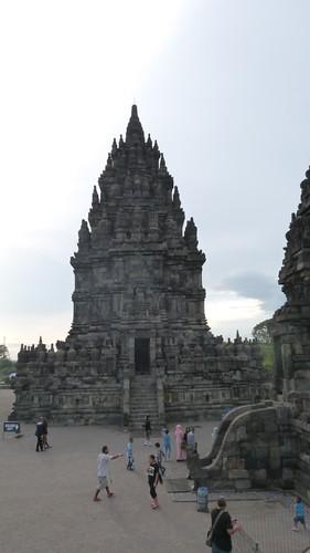 Bali-7-050