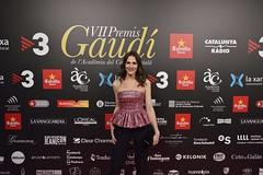 Catifa vermella VII Premis Gaudí (75)