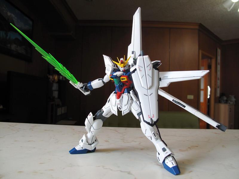 GX9900-09