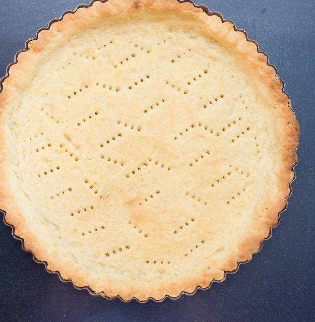 Lemon Cream Tart (1 of 5).jpg