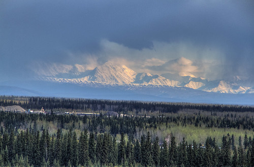 alaska canon landscape outdoors scenery hdr fairbanks uaf photomatix eos7d tamronaf18270mmf3563diiivcldasphericalif