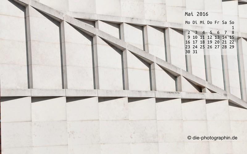 liliencarre_mai_kalender_die-photographin