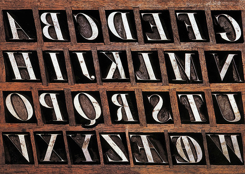 Made-In-Italy_Bodoni-in-Print_Press-Pack-2