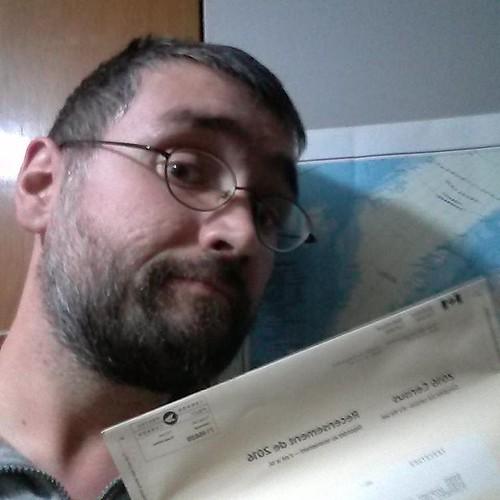 Census selfie #toronto #me #selfie #canada #census #census2016