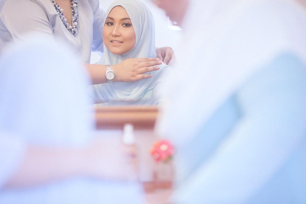As'ad & Siti-051