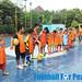 Uni-Papua-Jakarta-City-Community-Games-1