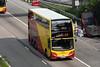 Citybus 8017 SD8602