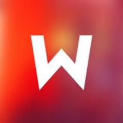 WeStore kupuj.info