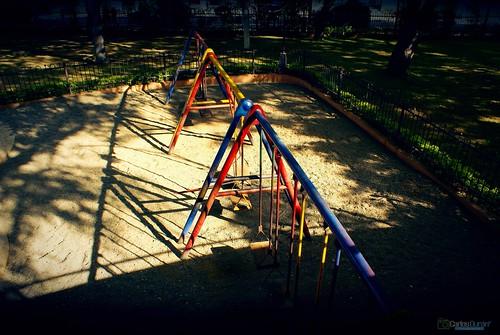 parque summer sombra colores verano mao hd rd tarde republicadominicana columpio valverde soleado claridad carlosduran haltadefinicion