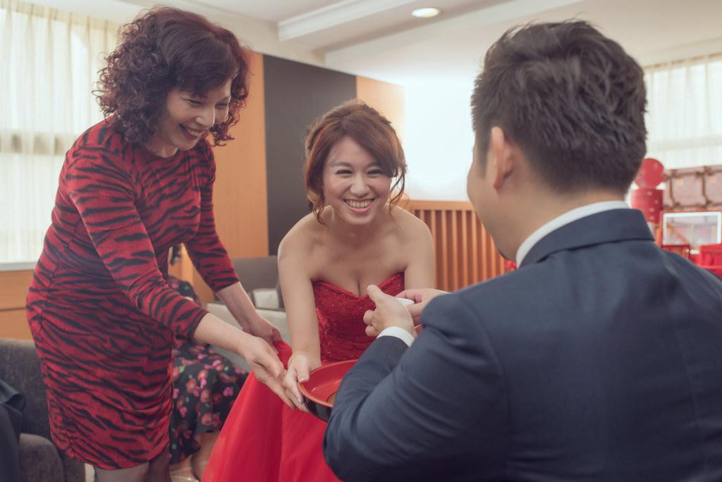 20160430和璞飯店婚禮紀錄 (150)