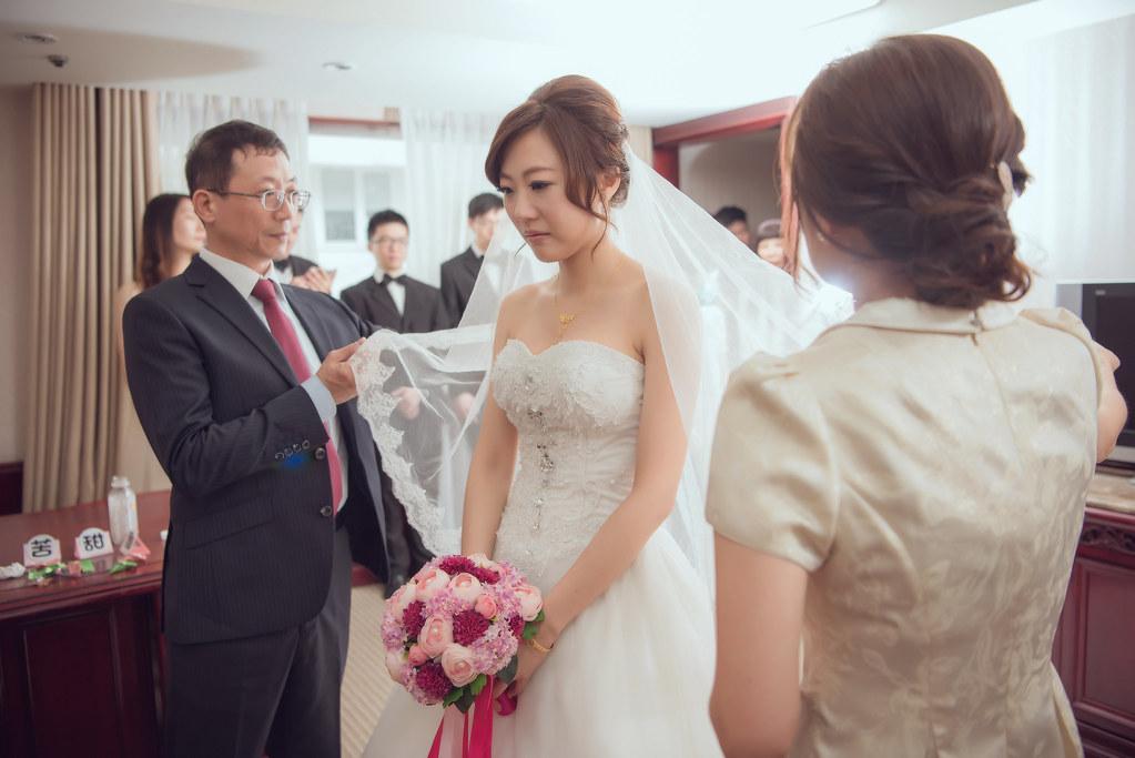 20160528華漾中崙婚禮記錄 (376)