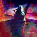 ANOHNI by damon_de_backer