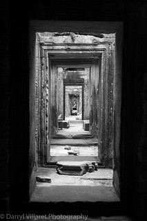 cambodia_angkor_wat_IMG_0328.jpg