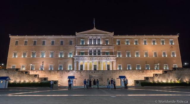 Athens-17
