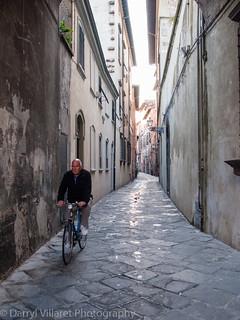 tuscany_IMG_0474.jpg