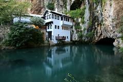 Bosnia and Herzegovina / Bosna i Hercegovina / Боснa и Херцеговина